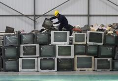 L'obsolescence programmée des appareils High-tech à la maison