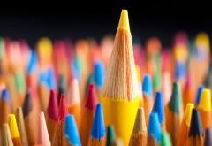 La créativité, les entreprises et vous