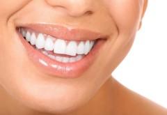 Pour avoir de belles dents, il suffit d'avoir de bonnes habitudes.