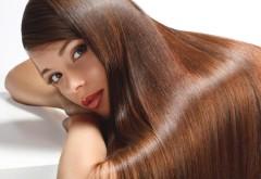 Quels sont les soins naturels pour cheveux qui fonctionnent ?