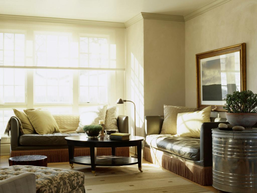 Comment avoir une jolie déco pour un intérieur plaisant ?