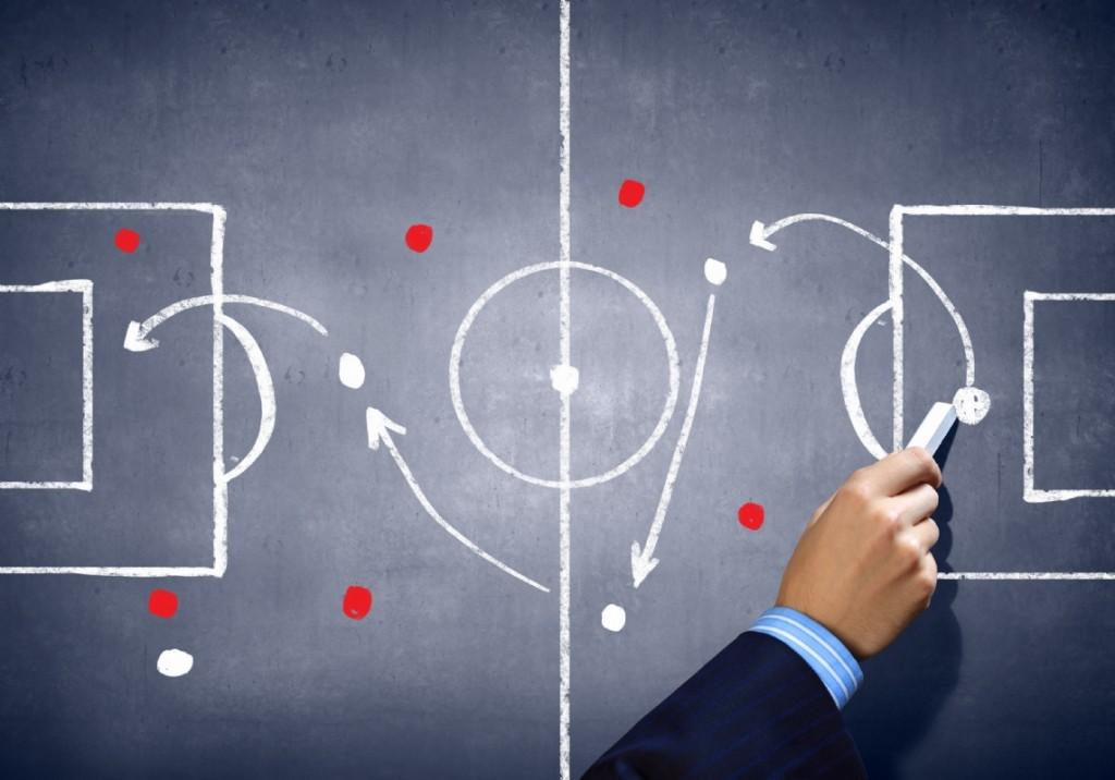 Quelle stratégie de management PME pour un succès garanti 2