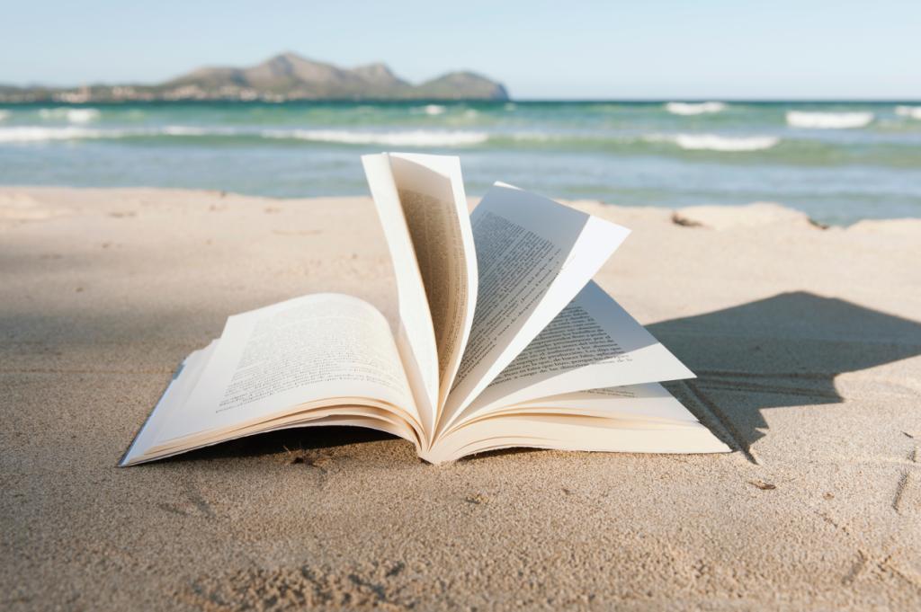 Publier son livre : Comment choisir sa maison d'édition ?