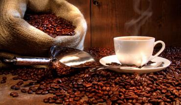 Les dangers du café, ses effets et ses risques sur votre santé