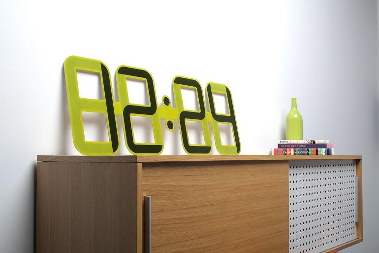 horloge design 2