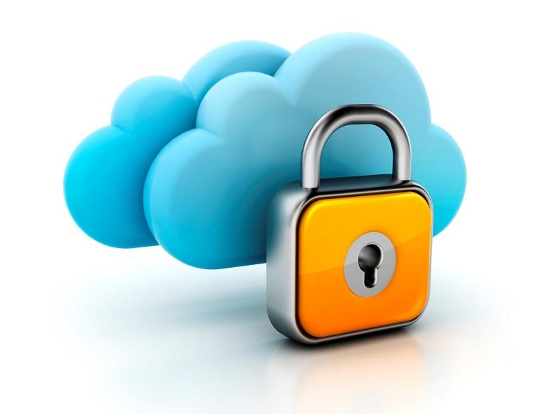 Cloud computing et sécurité faut-il avoir peur pour nos données1