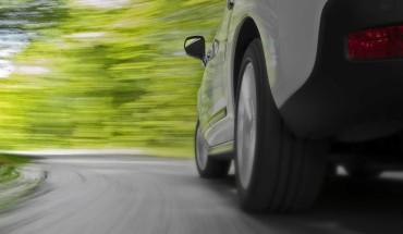 Quelle assurance auto pour un véhicule personnel utilisé pour le travail ?