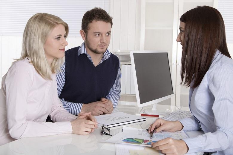 En quoi la franchise crédit peut vous être utile 2