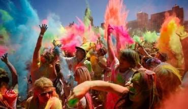 Festivals de l'été