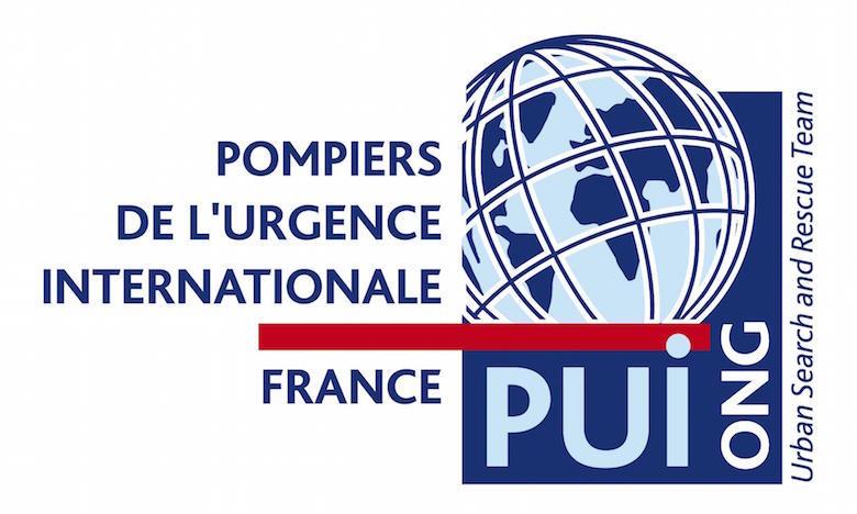 L'association humanitaire PUI a envoyé une équipe à Katmandou1