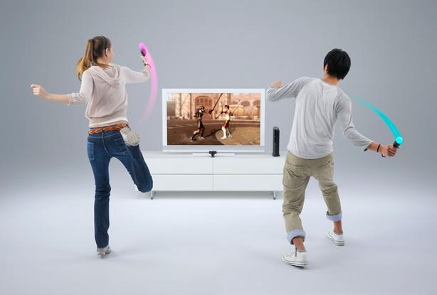 Les jeux d'équilibre et d'agilité