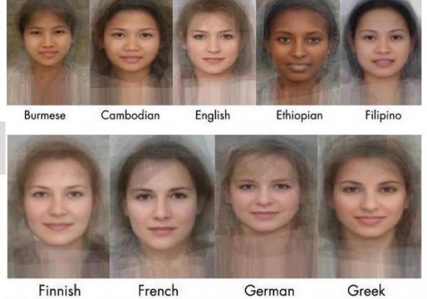 http://www.elle.fr/Beaute/News-beaute/Soins/Quel-est-le-visage-moyen-des-femmes-a-travers-le-monde-2872616