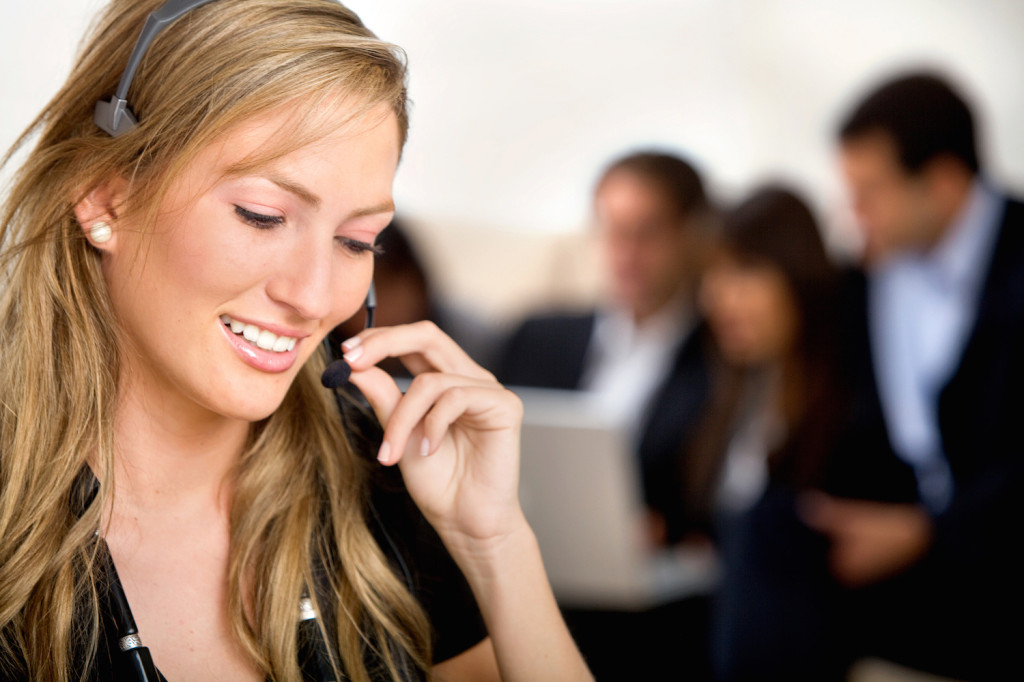 Comment faire pour être convaincant au téléphone ?2