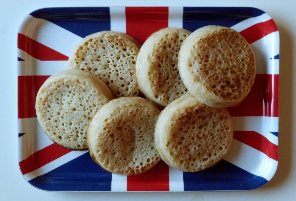 Comment se faire un petit déjeuner anglais typique ?3
