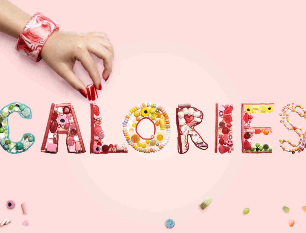 En quoi consiste le régime hypocalorique ?1