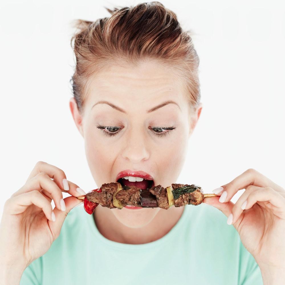 En quoi consiste le régime hypocalorique ?3