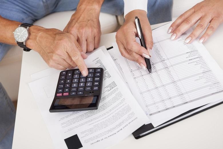 Comprendre comment marche la fiscalité des dividendes 2