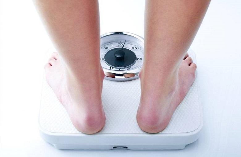 La cellulite, comment s'en débarrasser 2