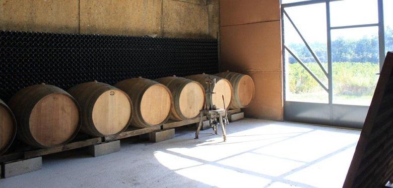 La clarification du vin, ou la chasse aux particules 3