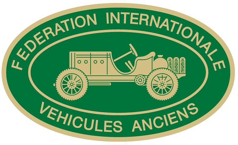 La Fédération Internationale des Véhicules Anciens 2