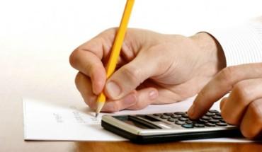 Et si le financement de vos prochains projets passait par le rachat de crédit ?