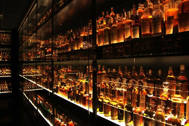 5 trucs à connaître sur les bienfaits du whisky 3