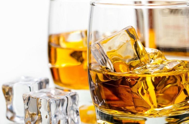 5 trucs à connaître sur les bienfaits du whisky 4