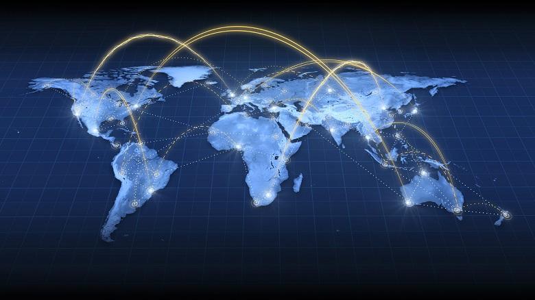 Quelle formation commerce international choisir 3