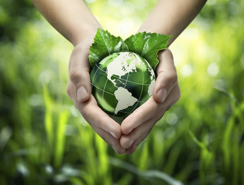 Quels sont les enjeux de la COP21 à Paris 1
