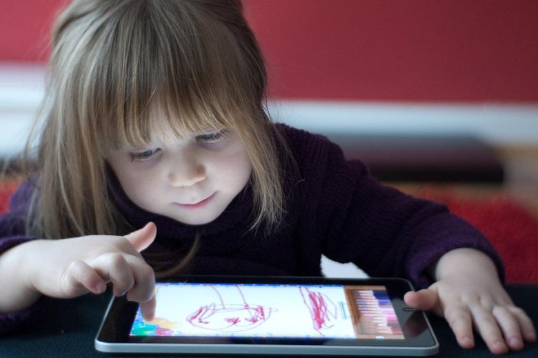 Comment les digital natives façonnent-ils leur avenir 2
