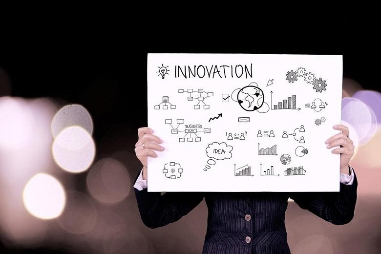 Investir dans une start-up par où commencer 2
