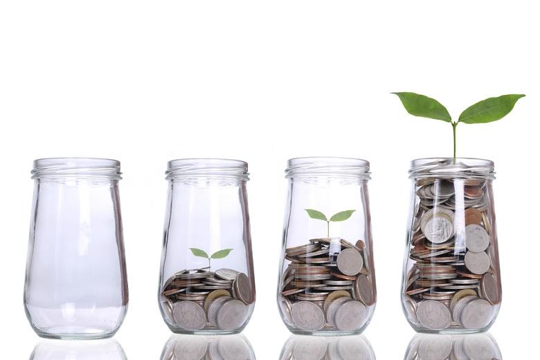 Investir dans une start-up par où commencer 3