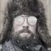 10 problèmes des porteurs de lunettes