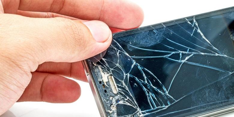 Faut-il souscrire à une assurance téléphone portable 2