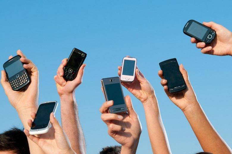 Faut-il souscrire à une assurance téléphone portable 3