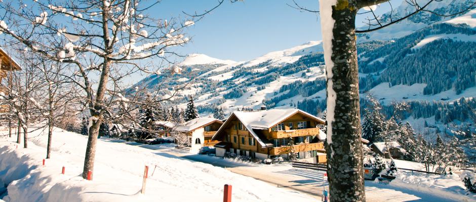 Où aller skier ?