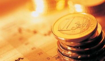 Évaluation d'un fonds de commerce comment ça marche 1