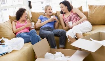 Aide au logement ce qui va changer en 2016 2