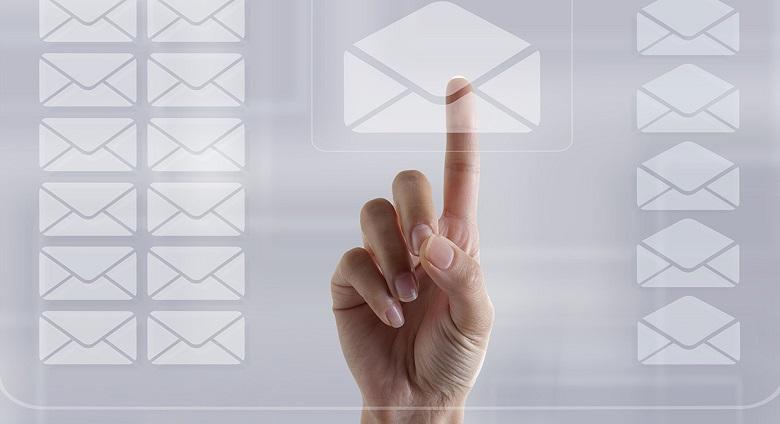 L'art de bien utiliser les champs dans les e-mails 4