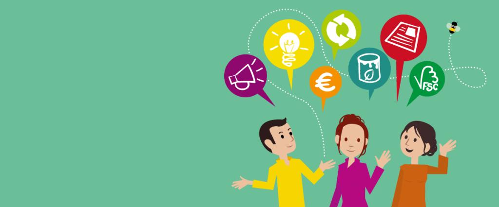 Top 3 des meilleurs outils de communication pour votre entreprise