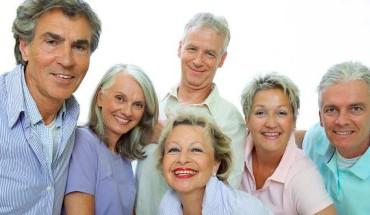 Se faire des amis a plus de 50 ans, est-ce encore possible ?