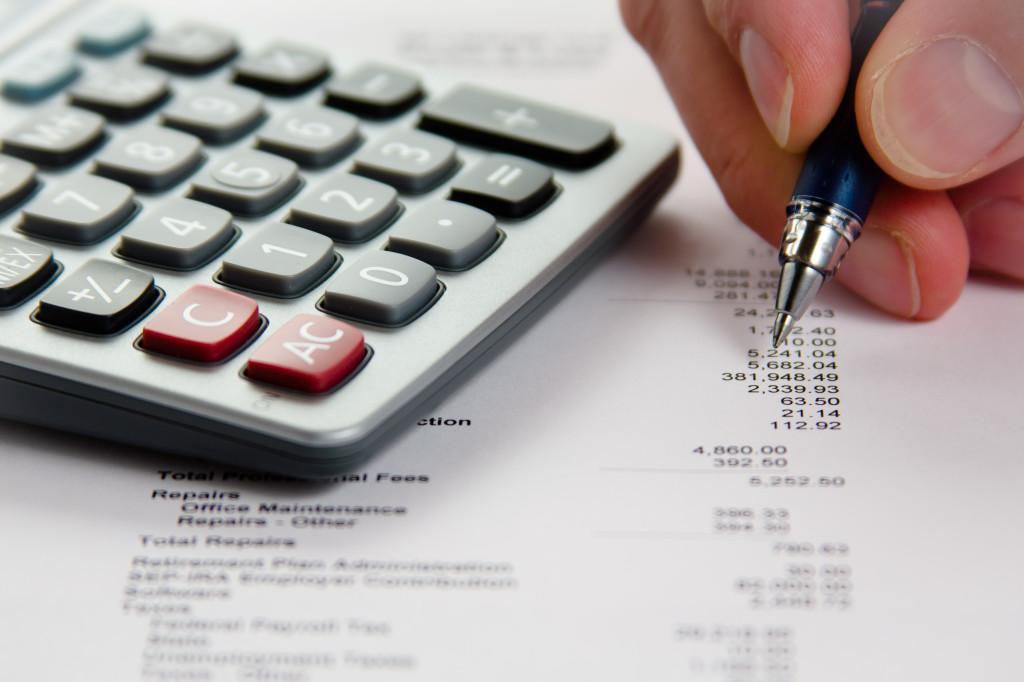 Répartir sa dette : les autres options que le rachat de crédit