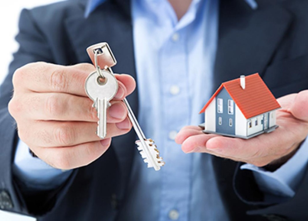 Achat immobilier quel budget total