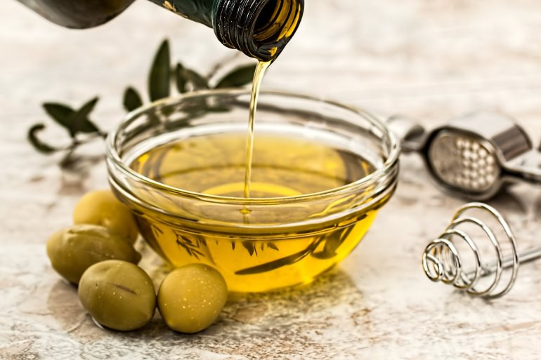huile_olive_cuisine