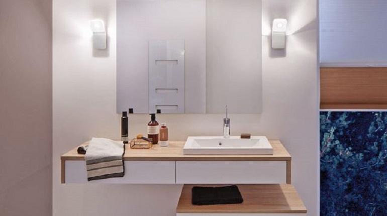 Comment réussir la rénovation de la salle de bain à petit prix ?