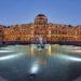 5 hotels de charme à Paris