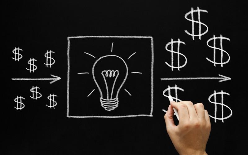Wemag - Le financement participatif immobilier, un marché en plein 2
