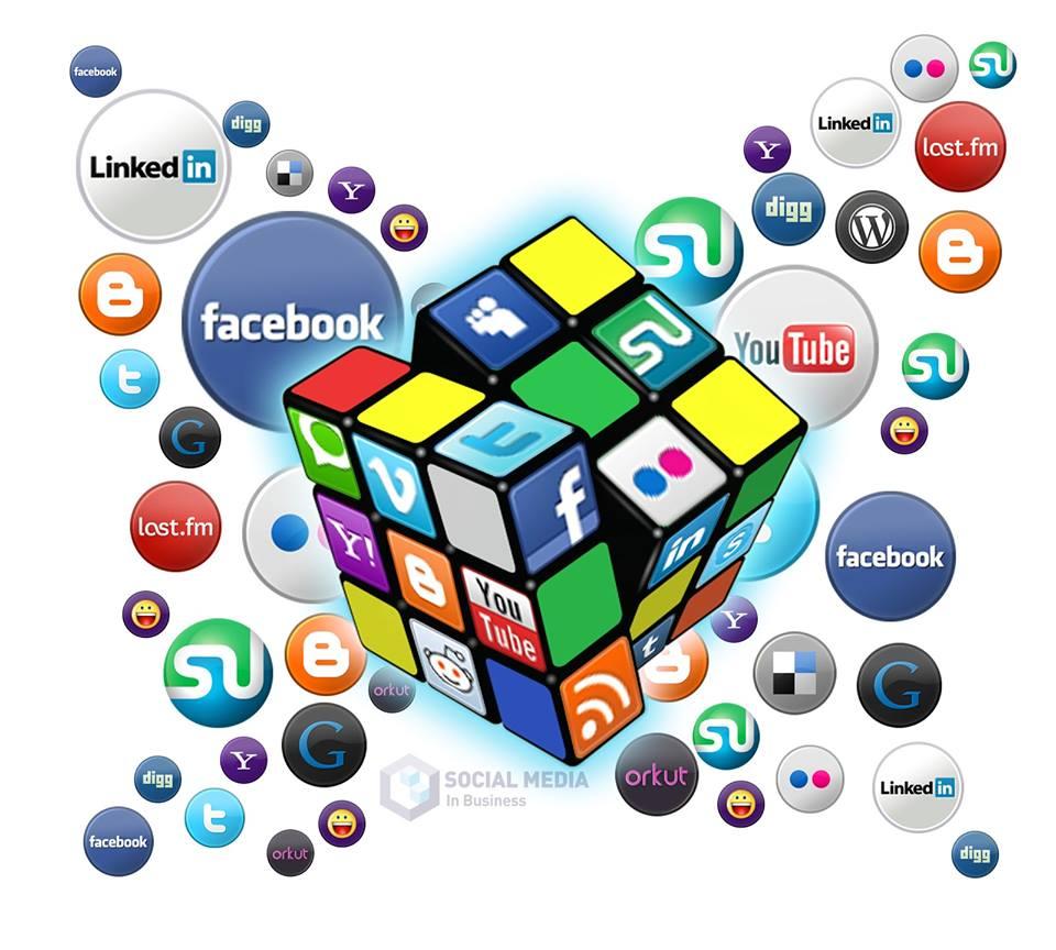 Le community management ou l'animation des réseaux sociaux