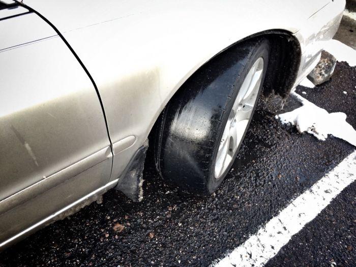 Choisir ses pneus : liste des conseils pratiques !