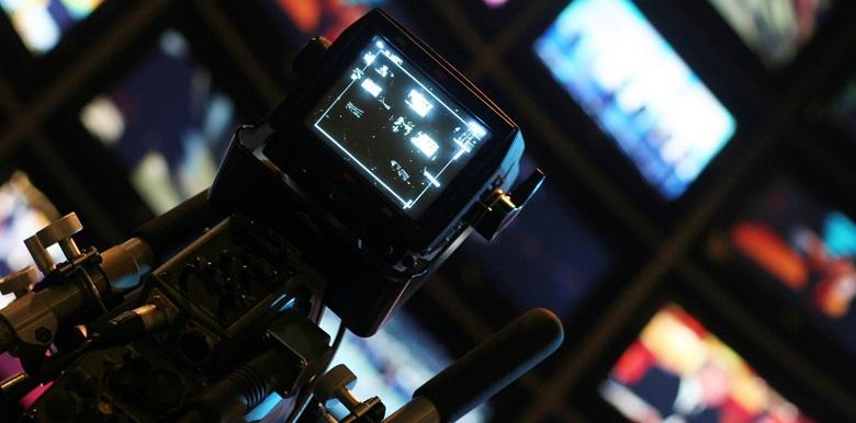realisation audiovisuelle